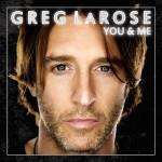 Greg LaRose