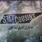 StepCousins_600x600