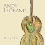 Andy LeGrand