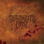 Summoner's Circle